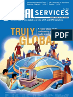 Aug2008 issue