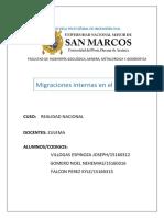 MIGRACIÓN-INTERNA-EN-EL-PERÚ-2.0.1