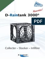 DT3000