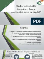BFPC-Scutari.pptx