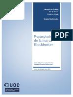 blockbuster caso.pdf