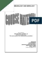 VMC_221_COURSEMATERIALS.pdf