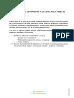 GUIA FRESADORA CONVENCIONAL-4-convertido