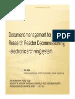 document-management-electronic-archiving(1).pdf