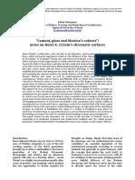2013._Firenze._Ciriani1.pdf