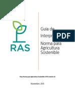 2. SAN-G-20-3S Guia Norma de Agricultura Sostenible.pdf