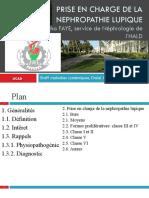 lupus.pdf