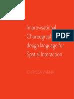 Improvisational_Choreography_as_a_design.pdf