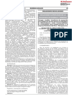 Osinergmin-034-2020-OS-CD