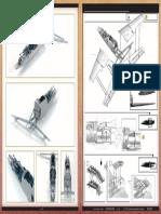 shinden_18_19.pdf