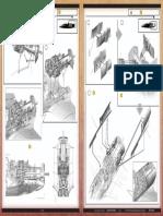 shinden_20_21.pdf