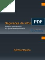 Aula 7-seguranca da informacao foco.pdf