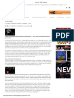 Is It Live_ « Stage Directions.pdf