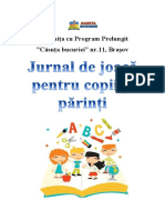 Gradinita_de_acasa_.pdf