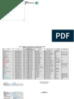 Copy of JDW_DINAS_RANAP_MEI_2020(1)