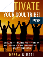 Activate-Your-Soul-Tribe-Ebook-1