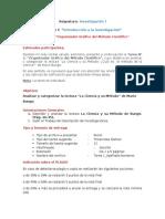 """Tarea N° 1 """"Organizador Gráfico Metodo Cientifico"""" (1).docx"""