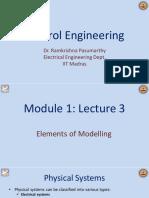 Module 1_Lecture 3