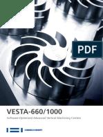 Vesta 1000
