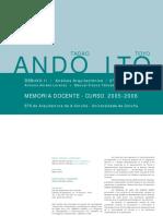 Tadao_Ando_Toyo_Ito._Memoria_Docente_del.pdf