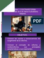 REFORMA-Y-CONTRARREFORMA-ppt.ppt
