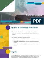 recursos_digitales_contenidos_educativos.pdf