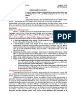 [SURG] Case Surgical Oncology .pdf