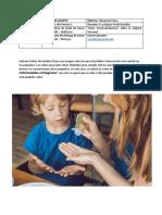 1P_C_ED_FIS_N1 (1).pdf