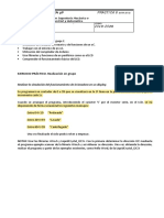 LCDArduino_2020