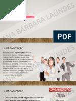 ACL1 apresentação1.pdf