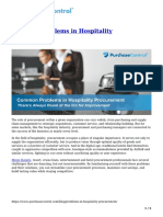 common-problems-in-hospitality-procurement.pdf