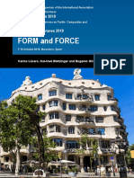 Ebook Form and Force 2019.pdf