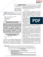 Osinergmin-036-2020-OS-CD.pdf