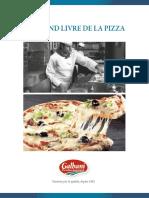 P2015164-SC-Grand-Livret-pizza