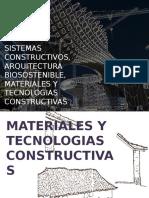 2014-2 Sists y materiales constructivos