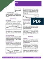 Road Drainage-Fact sheet