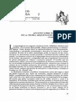 Galdames, O. 1982-Apuntes-sobre-el-desarrollo-de-la-teoria-arqueologica-en-America.pdf