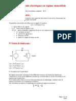 4_problemes corrigés d'electrotechniquel