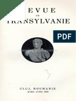 BCUCLUJ_FP_280130_1935-1936_002_003.pdf