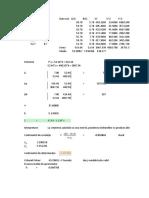 Econometrie_final (1).xlsx