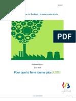 capitalisme_vs_ecologie-2.pdf