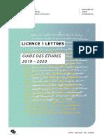 Guide-etudes-L1-Lettres-2019_Final 2.pdf