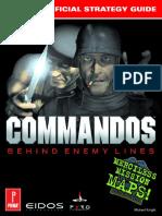 Commandos Behind Enemy Lines Prima Official eGuide.pdf