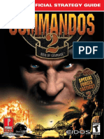 Commandos 2 Men of Courage PC Official Guide.pdf
