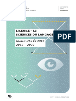 Guide-etudes-L3-sciences-langage-2019_Final 2