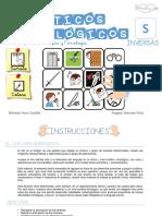 loto_fonetico_s_inversas