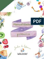 manual de arte jardin de infancia waldorf.pdf
