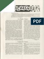 Muchachos.pdf