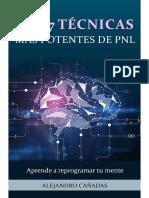 Las-7-técnicas-más-potentes-de-PNL.pdf