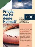 Friede_wo_ist_deine_Heimat_dossier_21-33